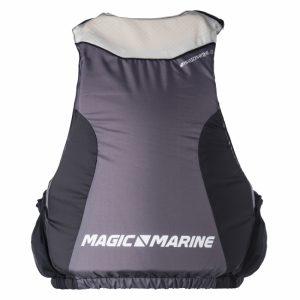 Magic Marine Buoyancy Wave zip free