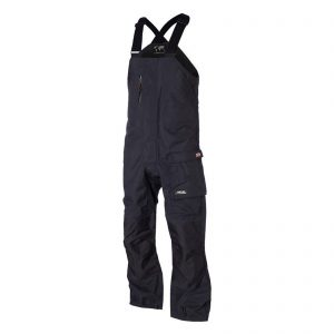 Magic Marine Cape Town trouser 3L-XL