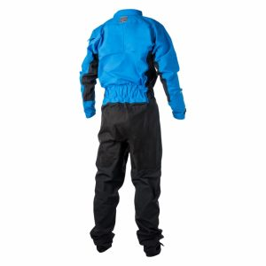 Magic Marine Dry Suit Regatta-XXL