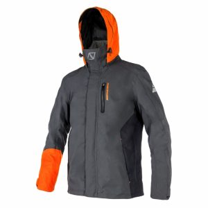 Magic Marine Element Jacket 2 layer