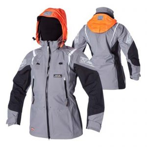 Magic Marine Melbourne short jacket 3l