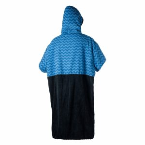 Magic Marine Poncho