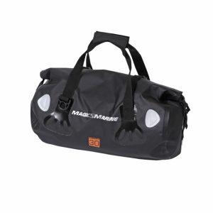 Magic Marine Waterproof Sportsbag