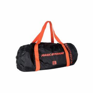 Magic Marine Waterproof Sportsbag lightweight
