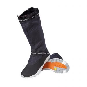 Batai Lizard Spin boot
