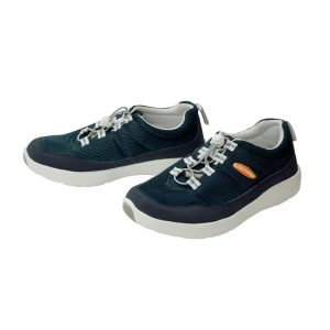Batai Lizard Sunrise shoe