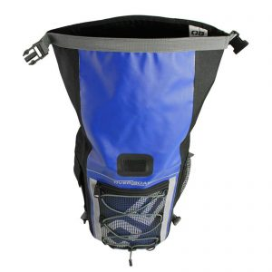 Sauskrepšis OB Waterproof Pro Sports backpack