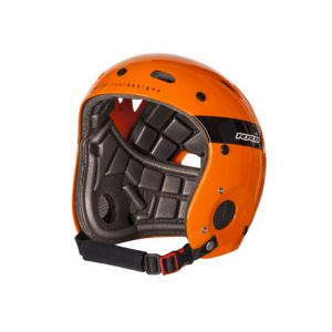 Šalmas RRD Water helmet