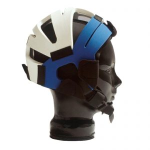 Šalmas Tekknosport Wassersport Helm EVA Neopren