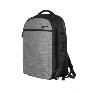 RRD Kuprinė Back Pack Split