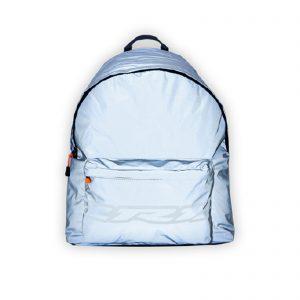 RRD Back Pack Rifra