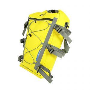 Krepšys Overboard Kayak SUP Dry Bag 20 litre