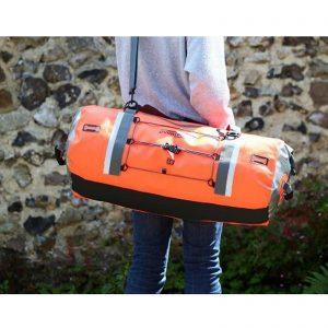 Krepšys Pro-Vis Waterproof Duffel Bag  60 Litres