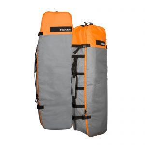 Krepšys RRD KB TT Triple Boardbag