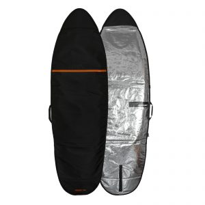 Krepšys RRD WS Single Board Bag