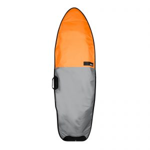 KREPŠYS RRD Windsurfing Single Board Bag V2