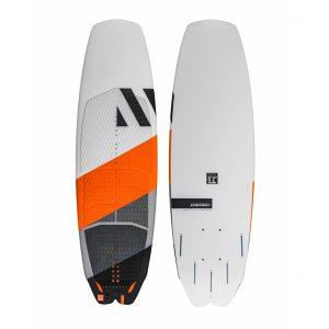 KAITO LENTA RRD C.O.T.A.N. Y26 HYBRID SURF/FREESTYLE