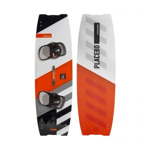 KAITO LENTA RRD PLACEBO LW Y26 LIGHT AIR/FREERIDE